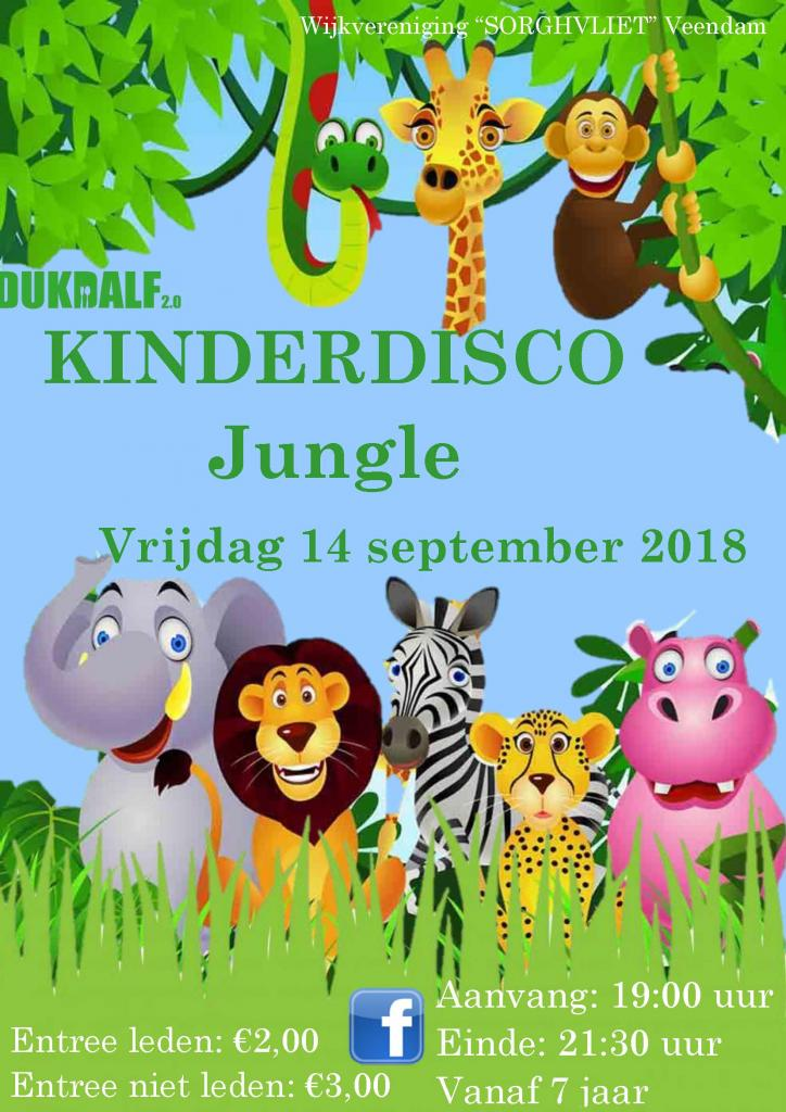Kinderdisco poster vrijdag 14 september.jpg