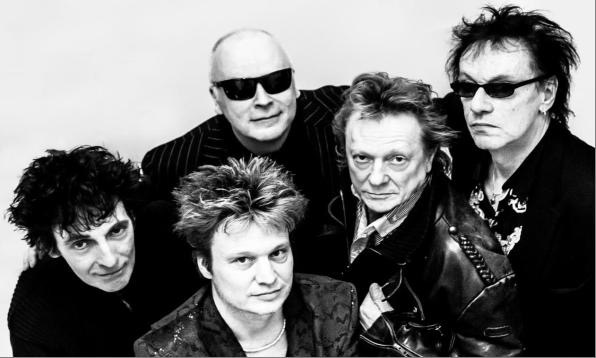 dec 8 Herman Brood Band.jpg