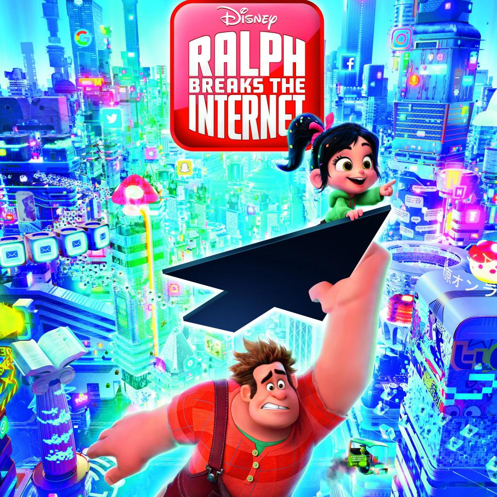feb 20 Ralph-Breaks-The-Internet-NL-_ps_1_jpg_sd-high_©-2018-Disney-All-Rights-Reserved.jpg