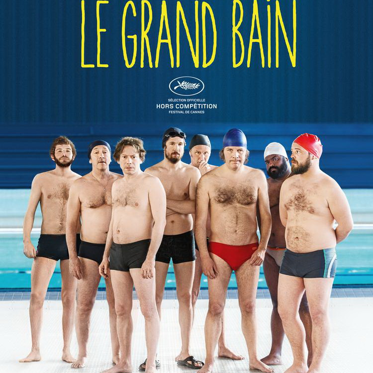 Le-Grand-Bain_ps_1_jpg_sd-low.jpg