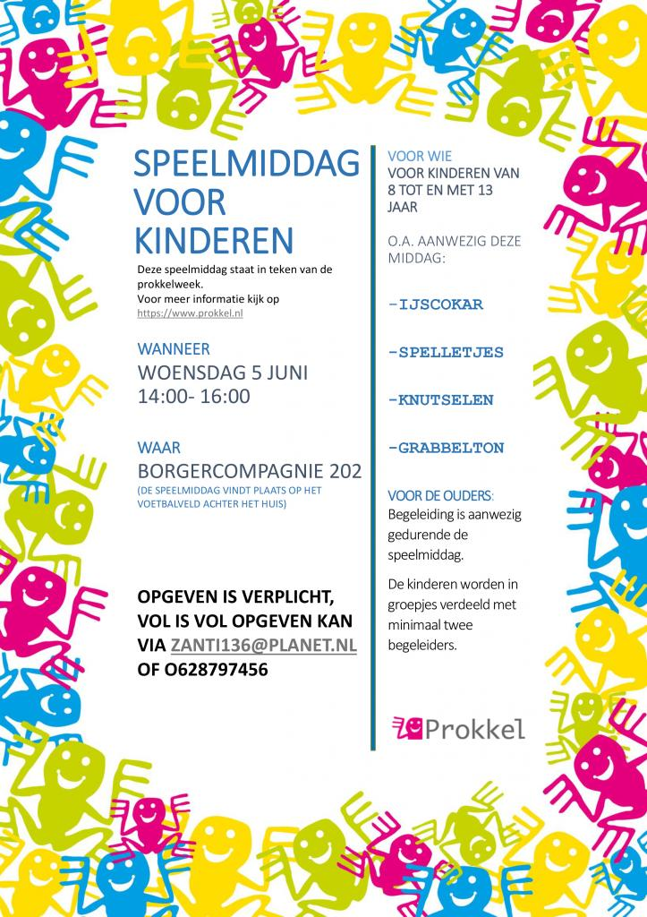 flyer Prokkelweek.jpg