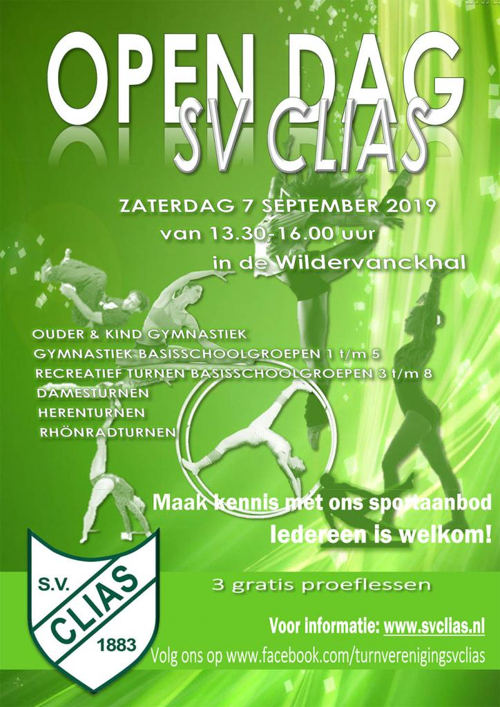 Flyer open dag 7sept2019.jpg