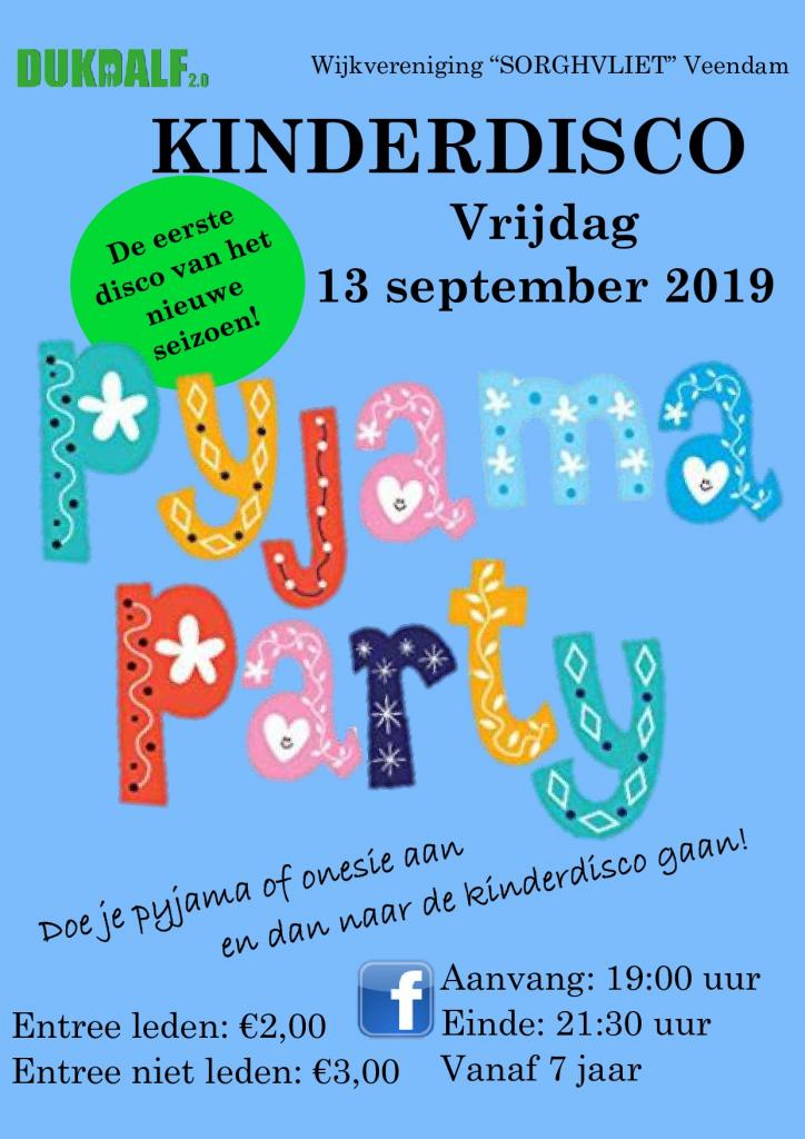 Kinderdisco-poster-vrijdag-13-september-2019_0.jpg