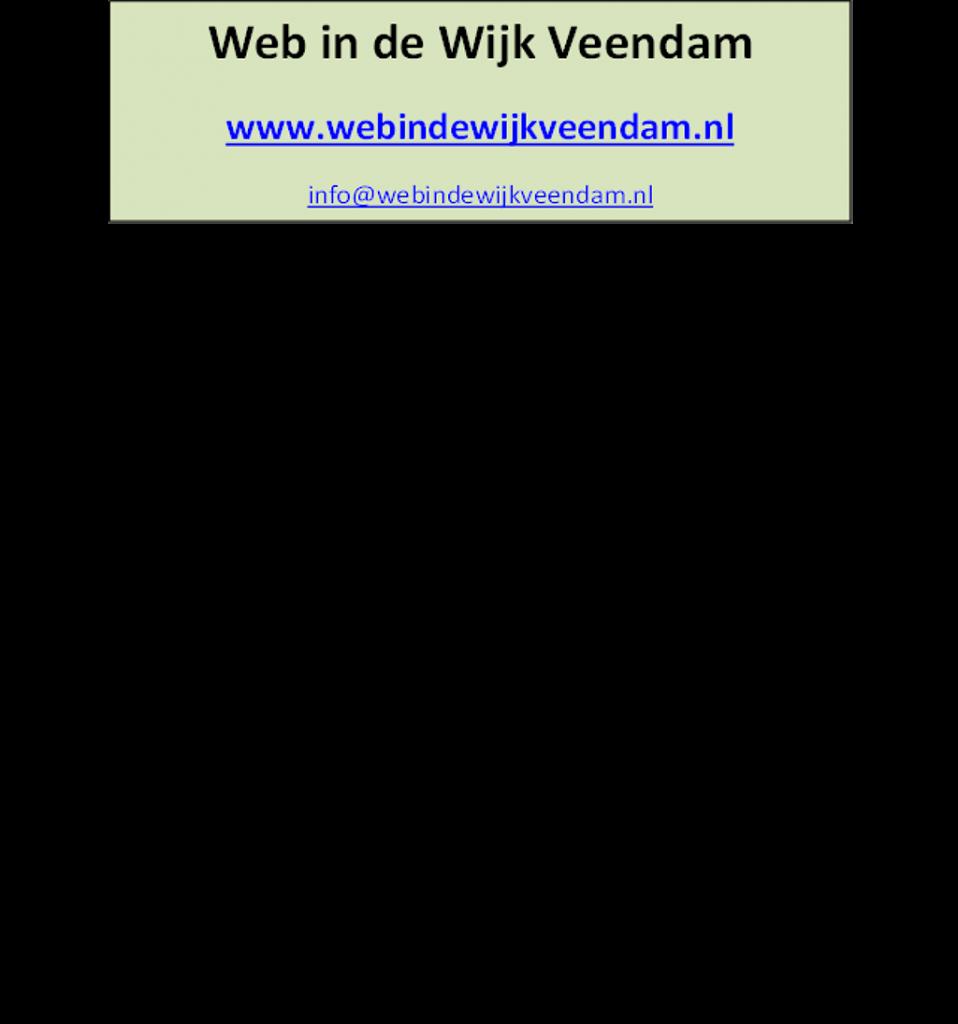 Rooster Veendam najaar 201962772305843009217865606.png