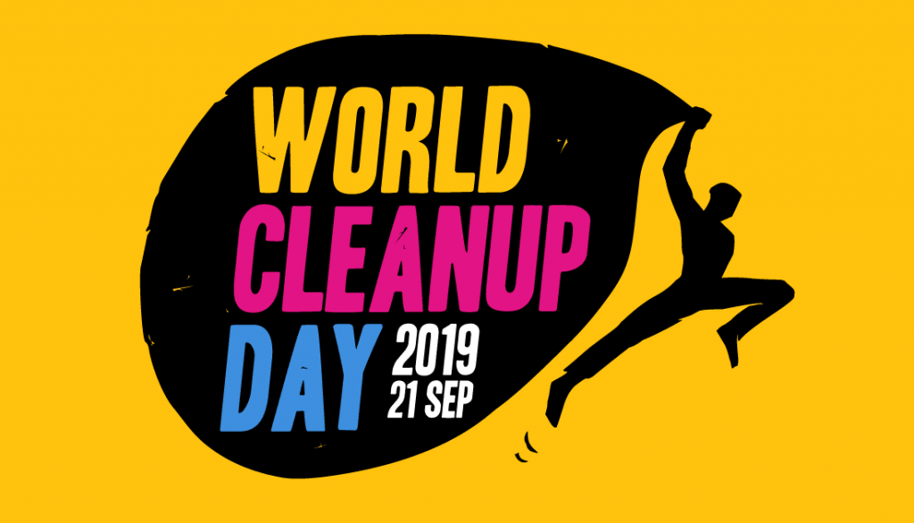 World Cleanup day.png