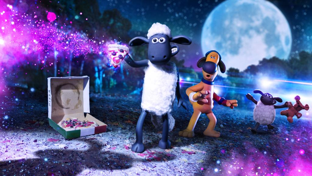 Nov 17 Shaun-het-Schaap_-Het-Ruimteschaap_st_1_jpg_sd-high_©2018-Aardman-Animations-Ltd-and-Studiocanal-SAS-All-Rights-Reserved.jpg