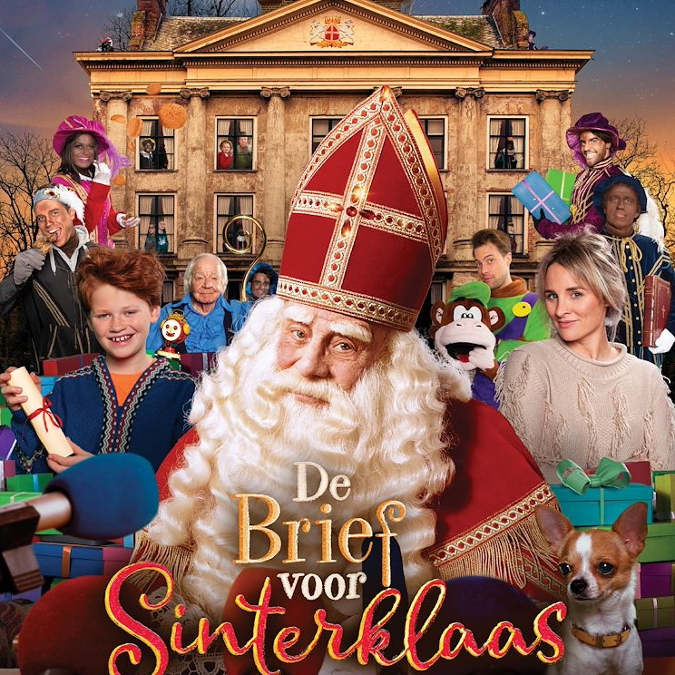 dec 2 De-Brief-voor-Sinterklaas_ps_1_jpg_sd-low_Fotograaf-Daniel-Kroll.jpg