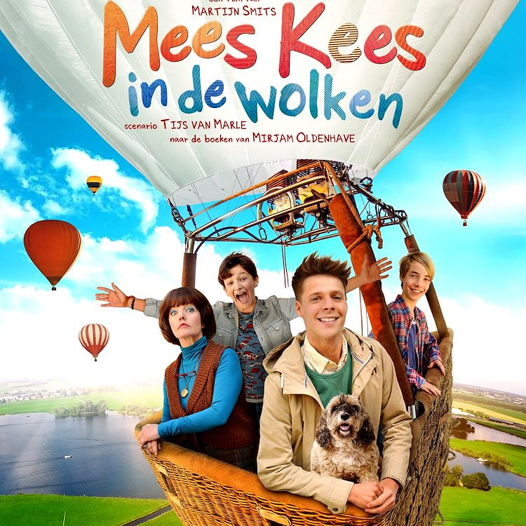 Feb 19 Mees-Kees-In-De-Wolken_ps_1_jpg_sd-low_Photo-by-Jaap-Vrenegoor-Copyright-2019-WW-Entertainment.jpg