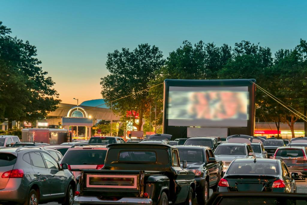 Drive-in bioscoop .jpg