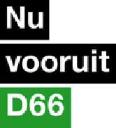 D66_klein.png