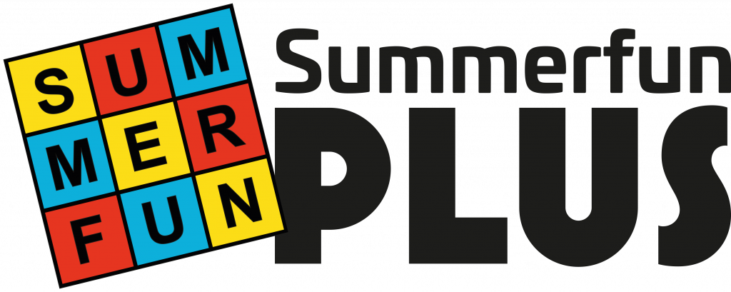 Summerfun Plus 2018 Def CMYK.png