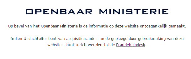 20141202_fraude_Website.png