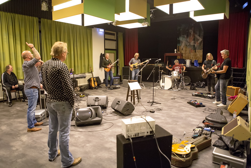 repetitie notg 2019.jpg