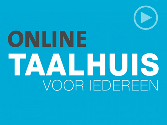 Online Taalhuis_resize.png
