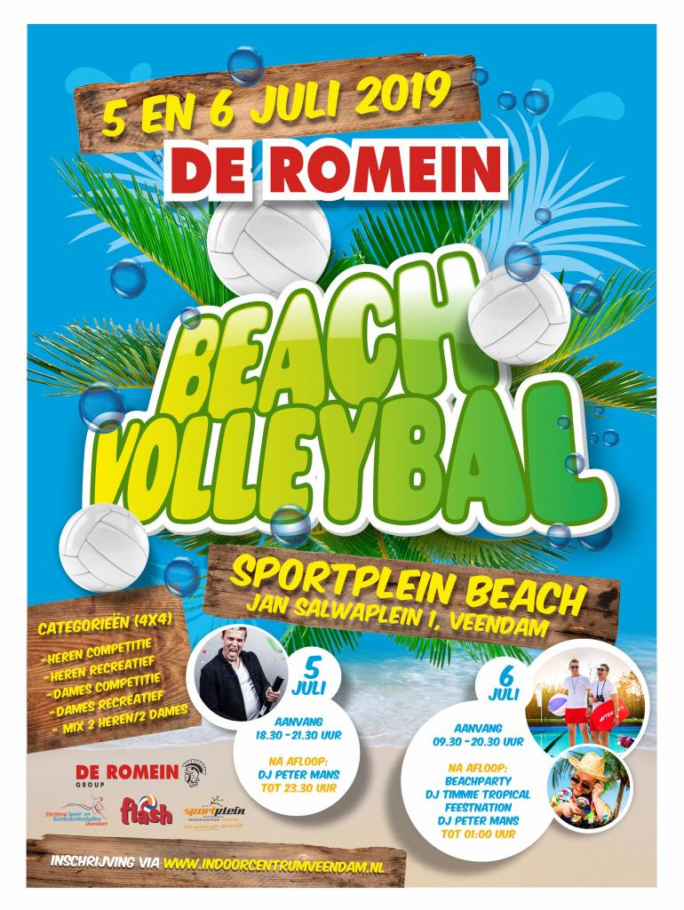 poster beachvolleybal (002).jpg