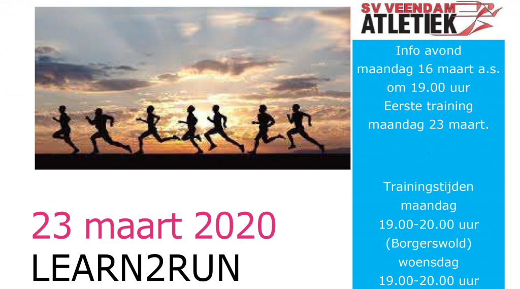 adv LEARN 2 RUN 2020.png