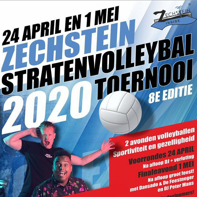 zechstein stratenvolleybal toernooi 2020 sold out.jpg