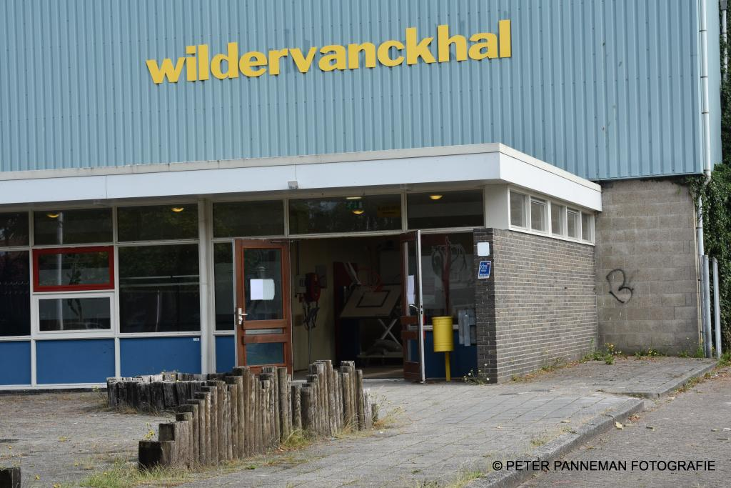 Wildervanckhal 2.JPG
