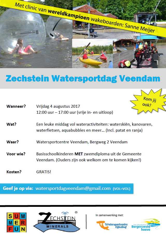 poster watersport dag sanne jpg.png